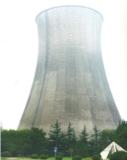 凉水塔防腐