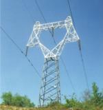 输电电塔防腐
